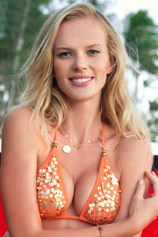 anne vyalitsyna hd wallpapers