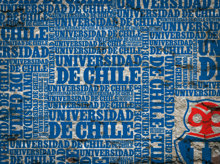 Wallpapers U de Chile hd