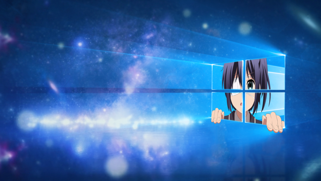 fondos de pantalla windows 10 4k