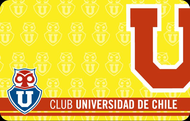 fondos de pantalla club universidad de chile