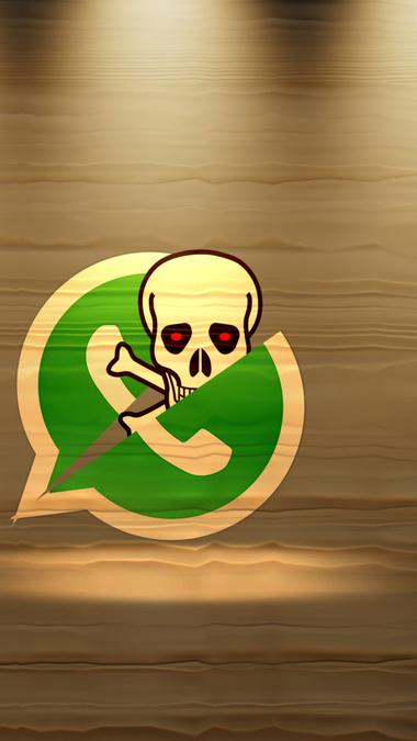 imagenes de fondos para whatsapp para hombres