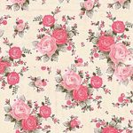 wallpapers we heart it blue