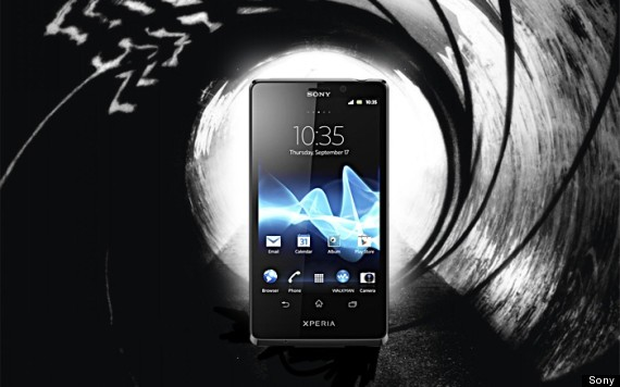 Xperia t wallpapers XDA