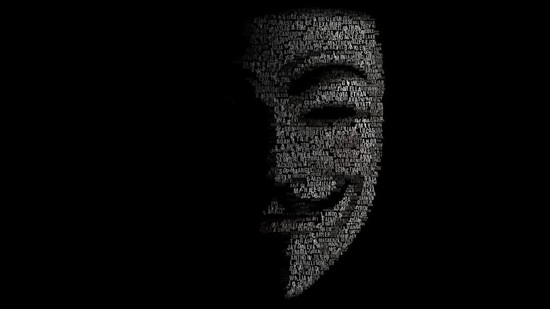 wallpapers de v de vendetta