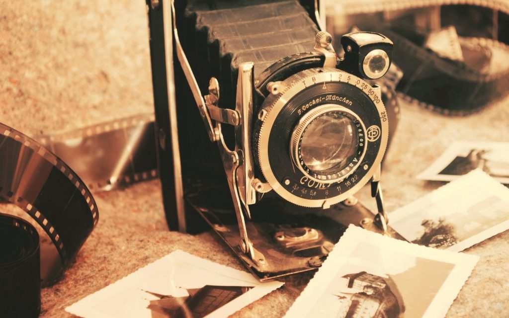 tumblr wallpaper vintage photography