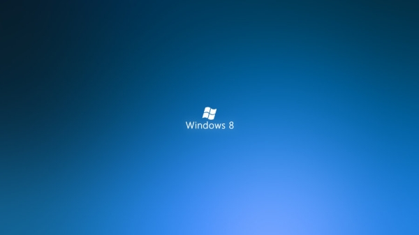 thl w8 wallpapers