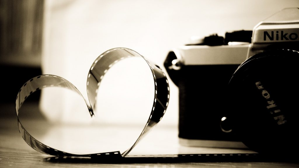 hd wallpapers vintage photography
