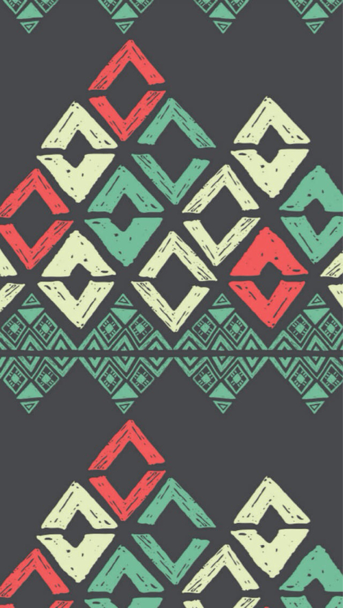 we heart it wallpaper tumblr