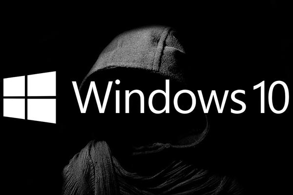 windows 10 themes deviantart