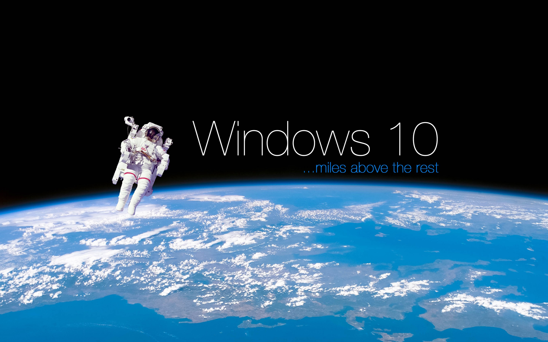 Wallpapers Windows 10 Hd Fondos De Pantalla