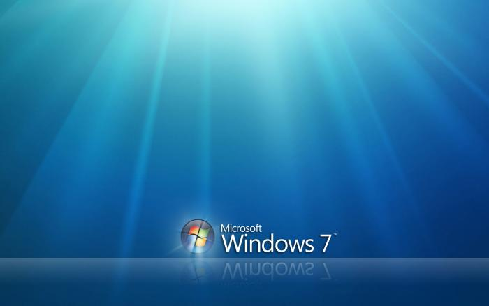 wallpapers windows 7 ultimate