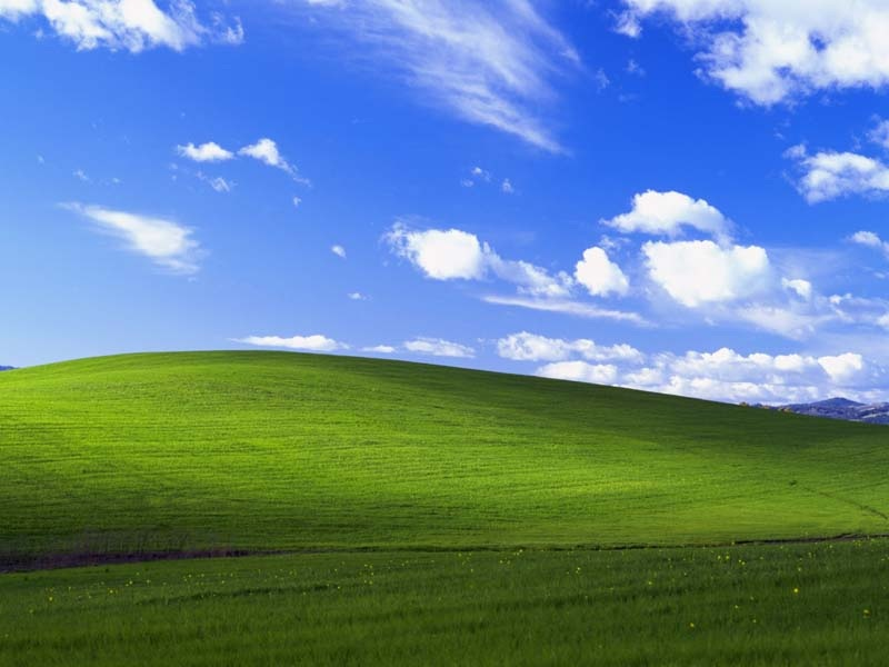 wallpapers windows xp gratis