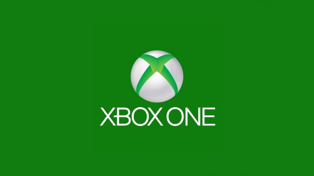 Wallpapers Xbox One