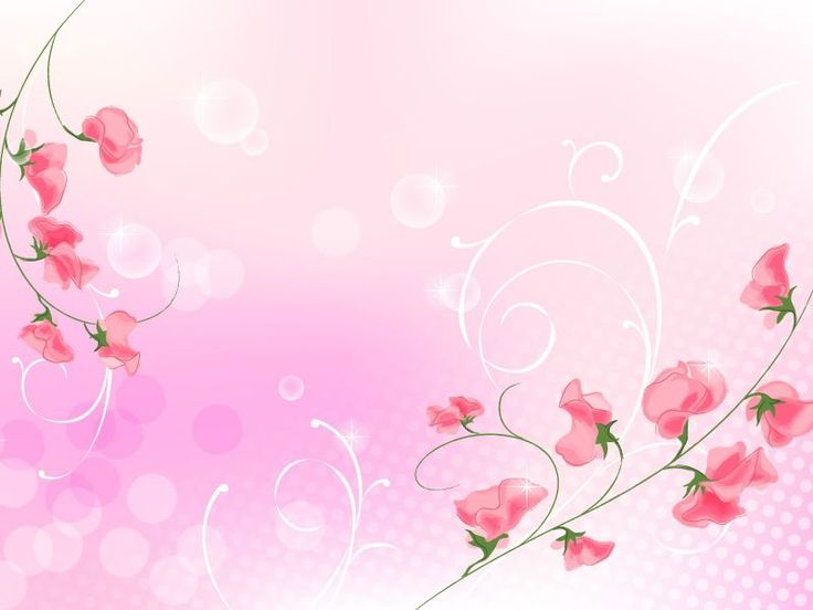 Wallpapers de rosas animadas