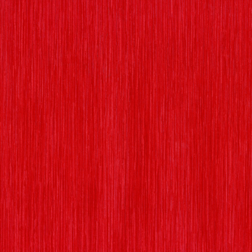 Wallpaper rojo claro