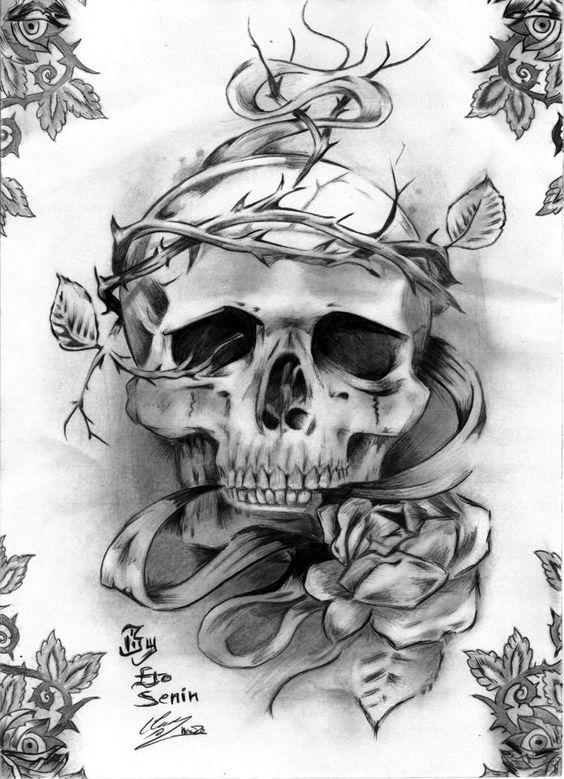 tattoo wallpaper hd iphone