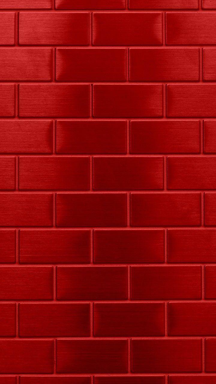 pared roja tumbrl