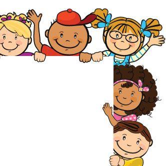 Alegria de niños wallpaper