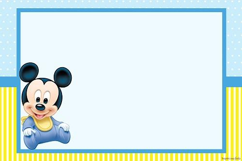 fondos de mickey mouse para fotos