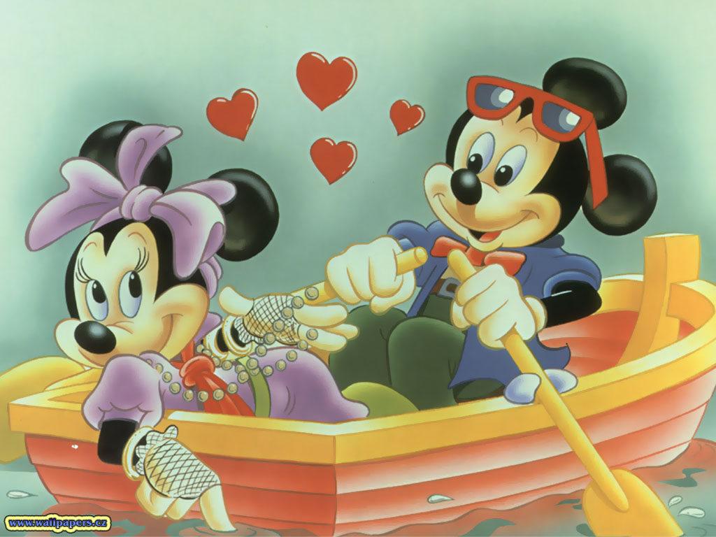 descargar fondos de pantalla gratis de mickey mouse