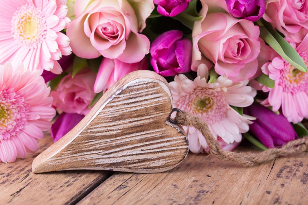 fondos de pantalla de flores y rosas