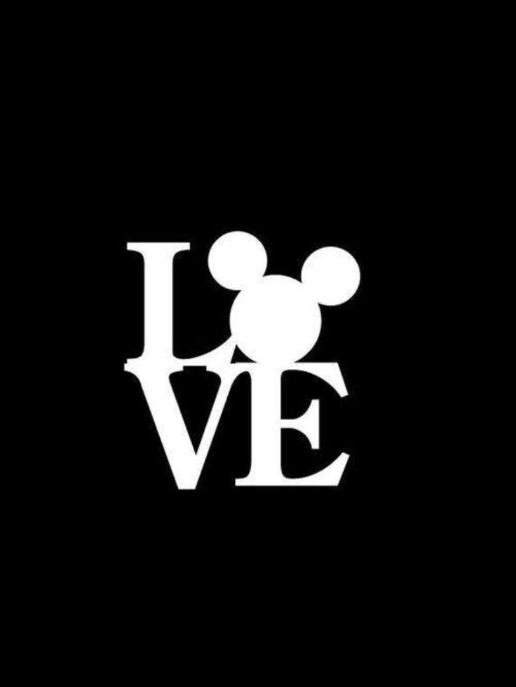 Fondos de pantalla Mickey Mouse