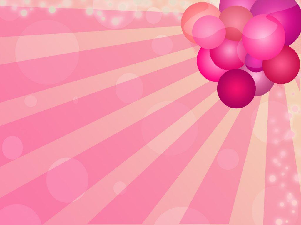 fondos de pantalla color rosa coral