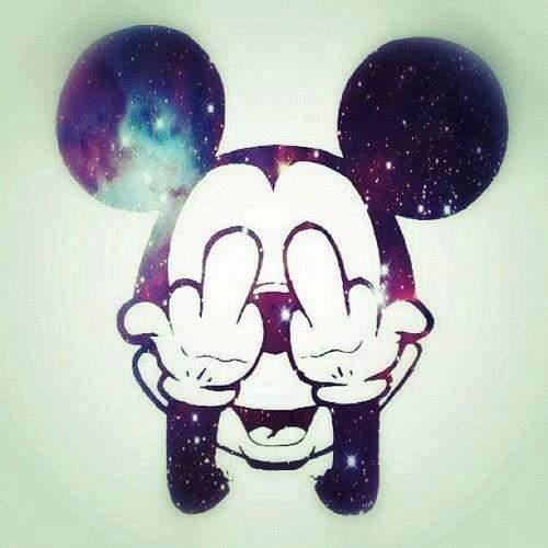Fondos de pantalla de Mickey Mouse