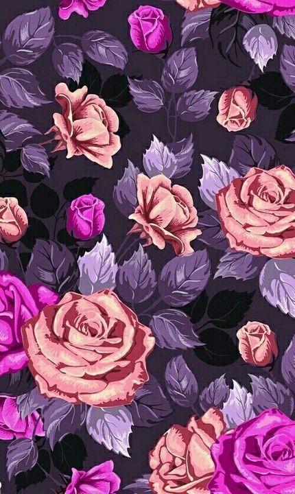 fondos de pantalla de rosas tumblr