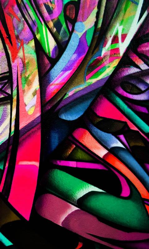 100 fondos de graffitis para dibujar fondos de pantalla for Imagenes wallpaper hd para celular
