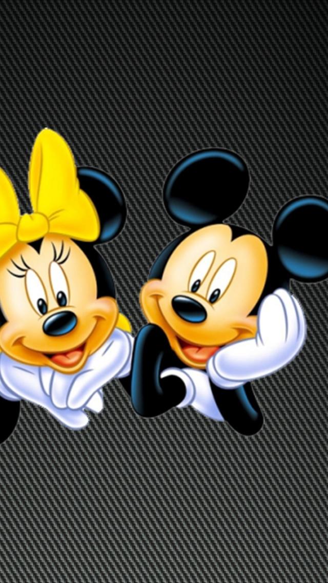 Fondos de mickey mouse para android fondos de pantalla for Protector de pantalla disney