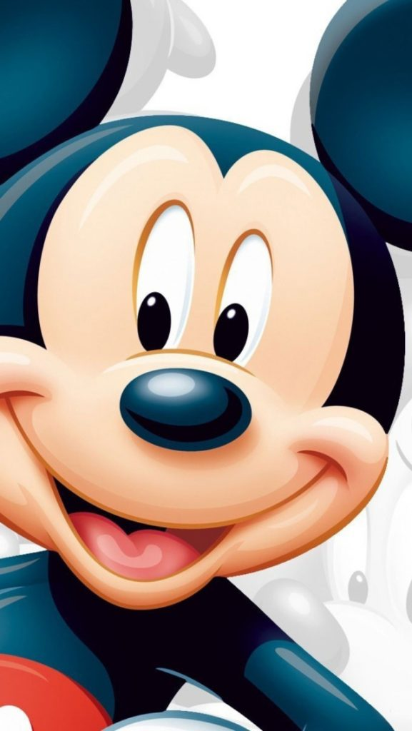 fondos de mickey mouse para iphone