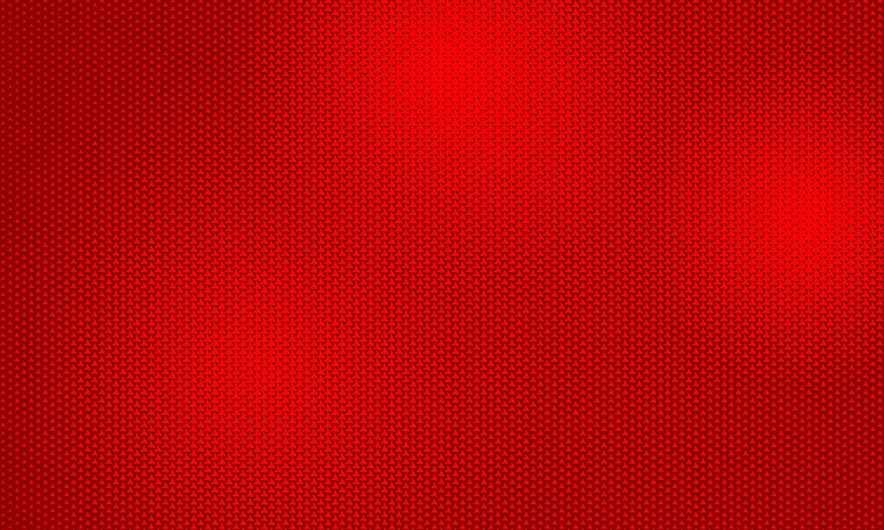 fondo rojo textura