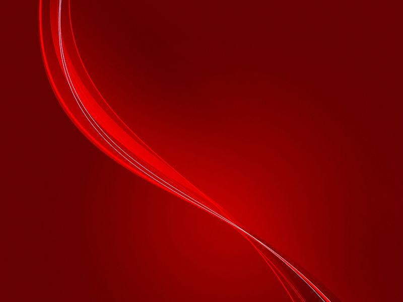 Wallpapers en rojo