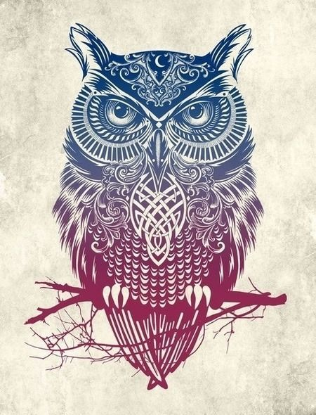 Tattoo wallpapers android