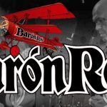 Wallpapers Baron rojo