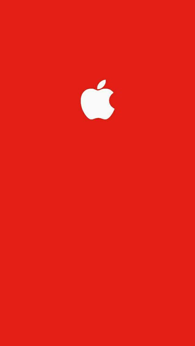 Imagen para Iphone