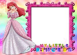 Fondos de princesaspara fotos gratis