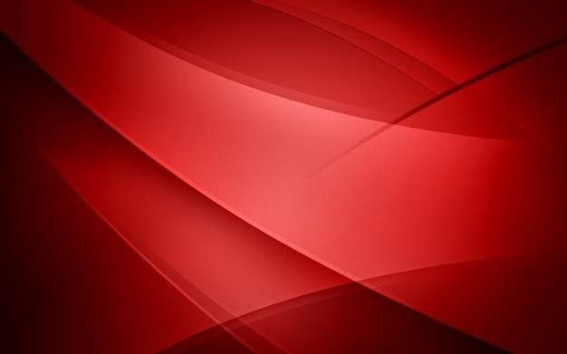 Wallpaper Rojo
