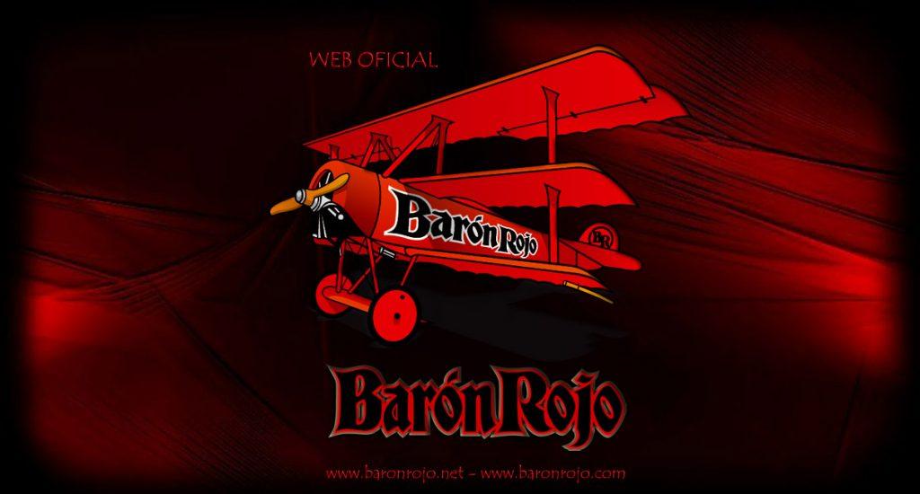 Wallpapers Baron rojo