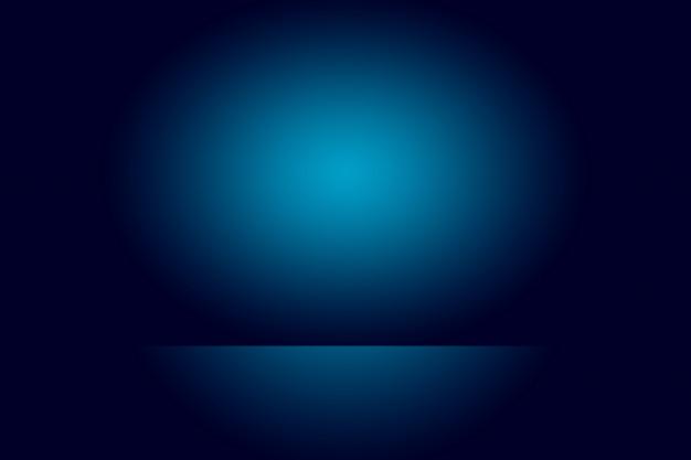 Wallpaper azul oscuro
