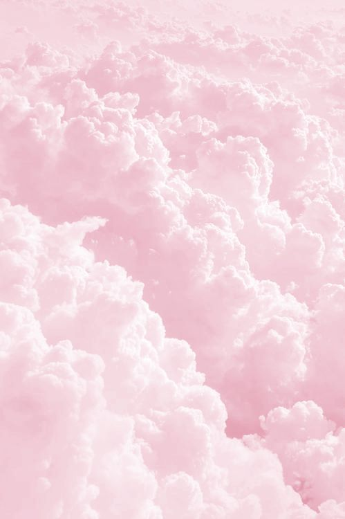 fondos rosa pastel tumblr