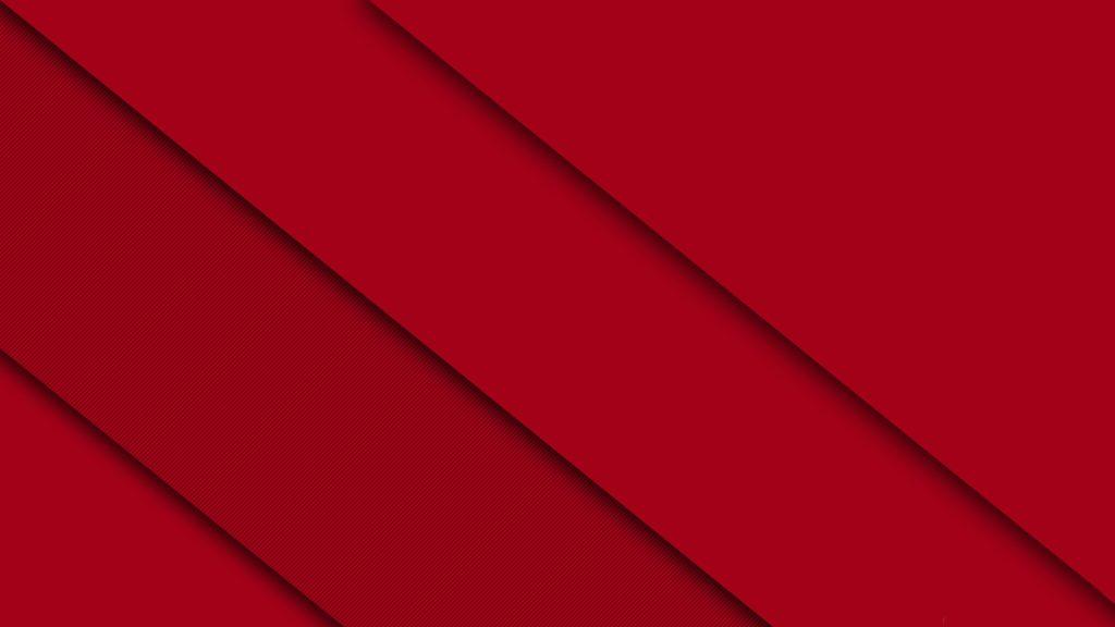 fondos de pantalla hd rojos