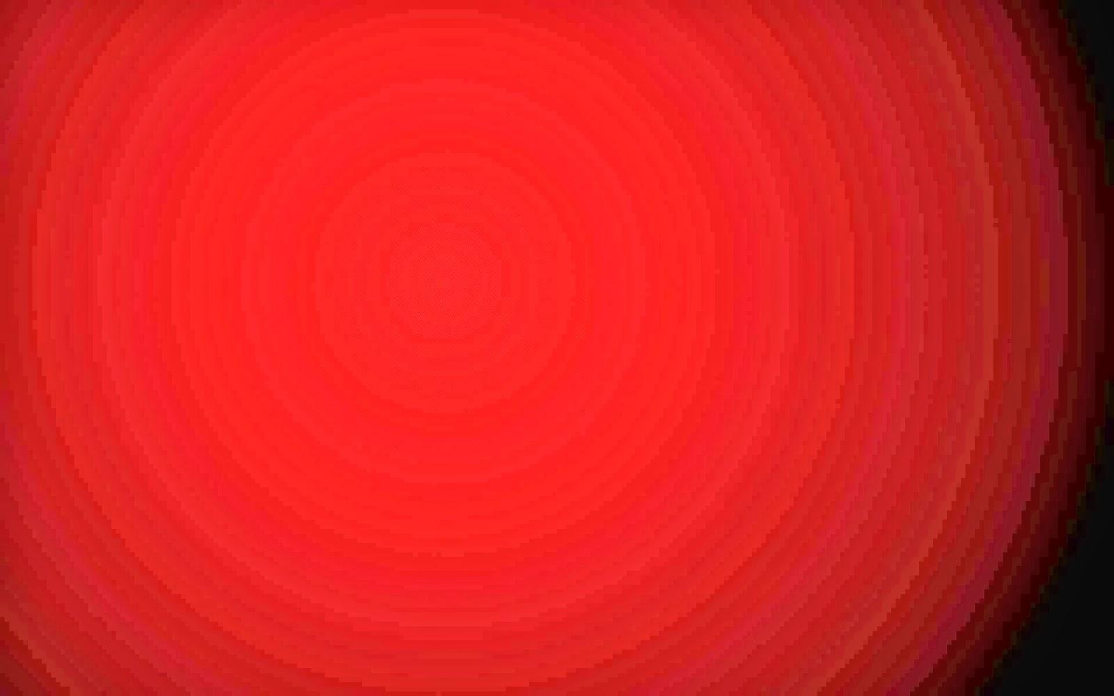 Fondos De Pantalla Hd Fondos De: 100 Mejores Wallpapers En Rojo