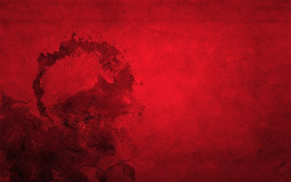 wallpapers rojo hd