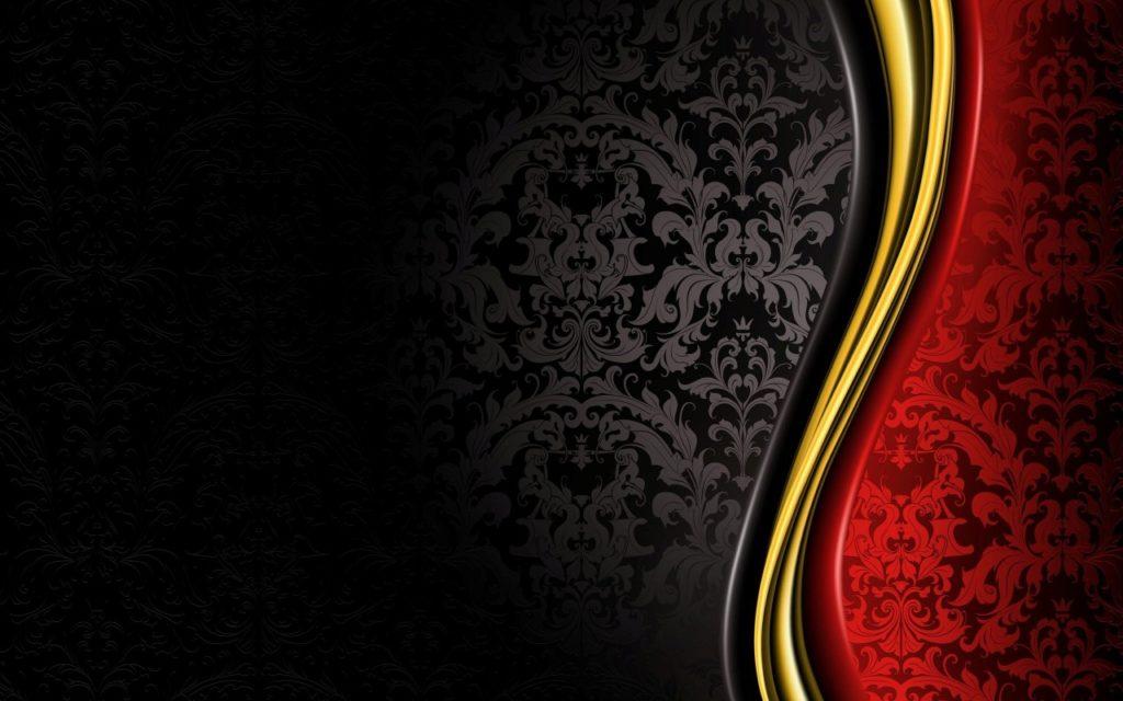 fondos de pantalla blanco negro y rojo