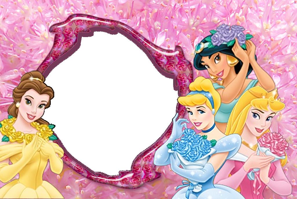 Fondos de princesas para fotos de caritas fondos de pantalla fondos para caritas de bebs disney altavistaventures Choice Image
