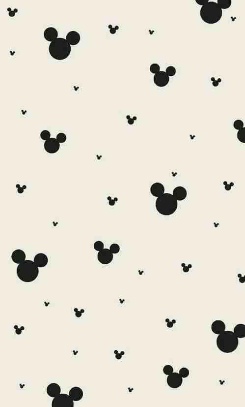 imagenes de fondo para whatsapp de mickey mouse