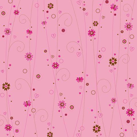 wallpapers color rosa gratis