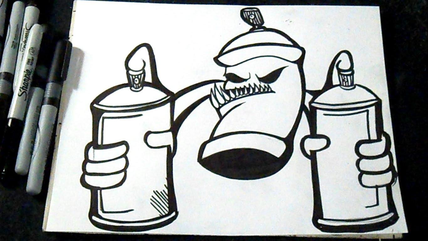 Fondos De Graffitis Para Whatsapp Fondos De Pantalla
